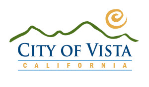 City-of-Vista-Logo-2009