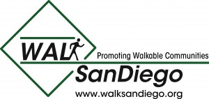 WALKSD logo with slogan (1)